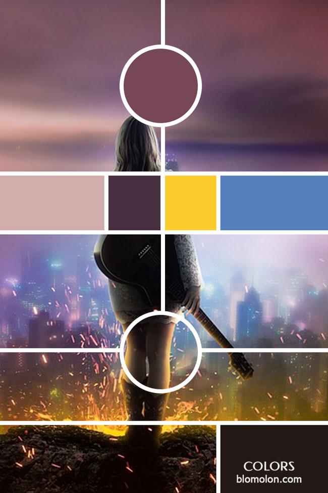 variedad_en_color_moodboards_6