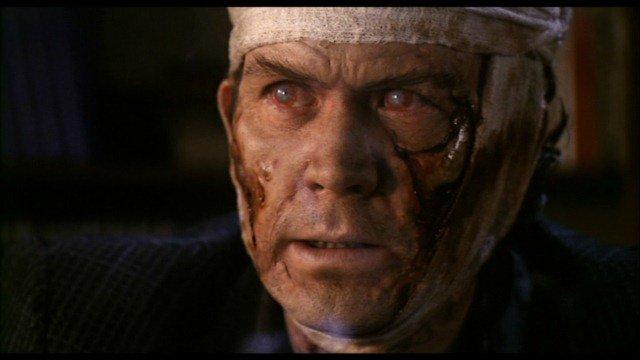 Los 15 personajes más temibles de Stephen King; y sí… son más aterradores que Pennywise
