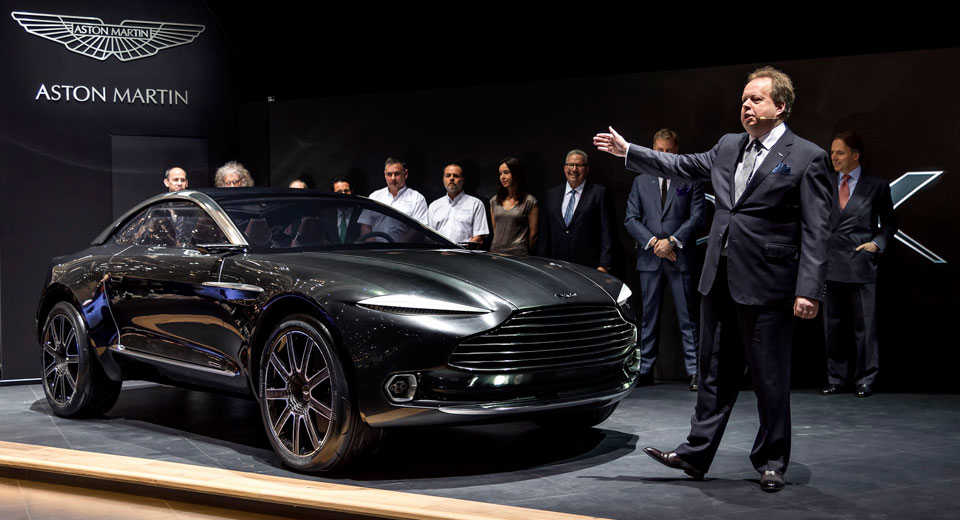 aston martin vanquish model year changes with Aston Martin Dbx And Electric Rapide To on 2018 Lexus Ls Redesign besides 2015 Kia Sportage Redesign Changes furthermore 2007AstonMartinVanquishSUltimateEdition1 together with 2007AstonMartinVanquishSUltimateEdition together with 2015 Aston Martin Vanquish Rapide Get Zf 8 Speed 0700.