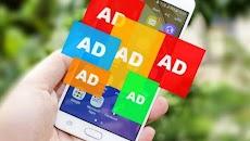Cara Memasang Iklan PopUp AdSense di Blogger