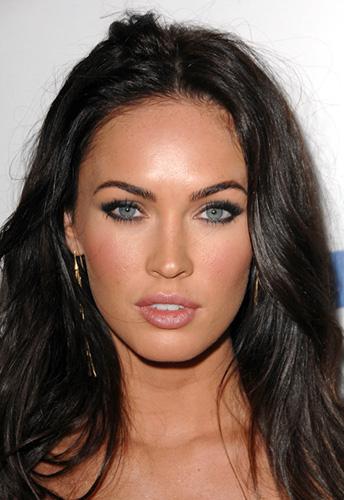 Perfect Eye Makeup Tutorial: Swell Beauty Blog: Brow Power