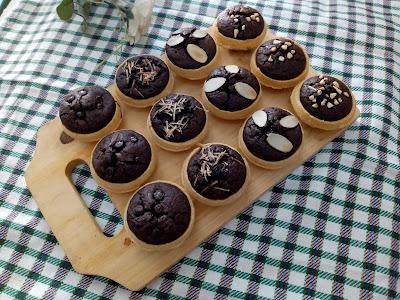 https://dapoerkoelinerkoe.blogspot.com/2018/12/pie-brownies-kota-depok.html