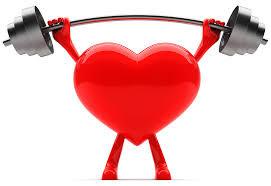 SENAM | Obat Jantung Alami Tradisional Untuk Berdebar, Bengkak, Lemah, Koroner