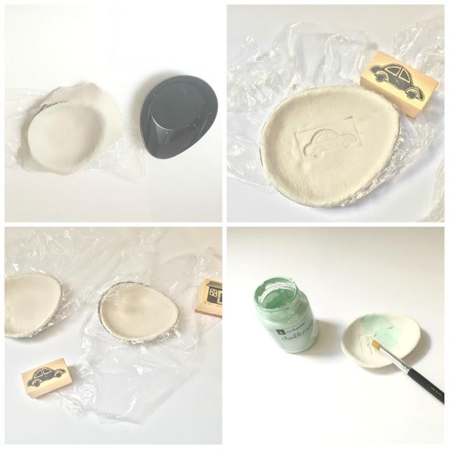 cuencos-con-pasta-de-modelar