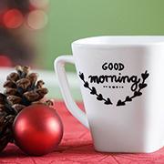 http://meindingsda.blogspot.de/2015/12/egal-ob-gluhwein-tee-oder-kaffee.html