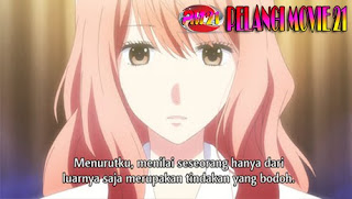 3D-Kanojo-Season-2-Episode-2-Subtitle-Indonesia