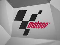 Klasemen sementara MotoGP 2017