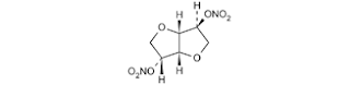 Isosorbid Dinitrat (ISDN)