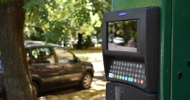 Zugló felmondja a parkolási szerződéseket