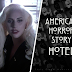 'American Horror Story: Hotel' - 5x01: 'Checking In' (Sub. Español)