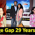 10 Bollywood Celebrity Couples That Have Surprisingly Big Age Gaps