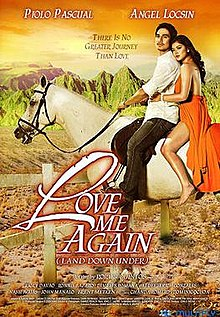 Top 10 Hottest Movies & Teleseryes Of Angel Locsin