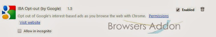 iba_opt-out_by_google_disable_remove