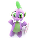 MLP Spike Plush by Toy Factory