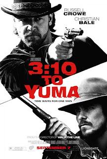 3:10 to Yuma<br><span class='font12 dBlock'><i>(3:10 to Yuma)</i></span>