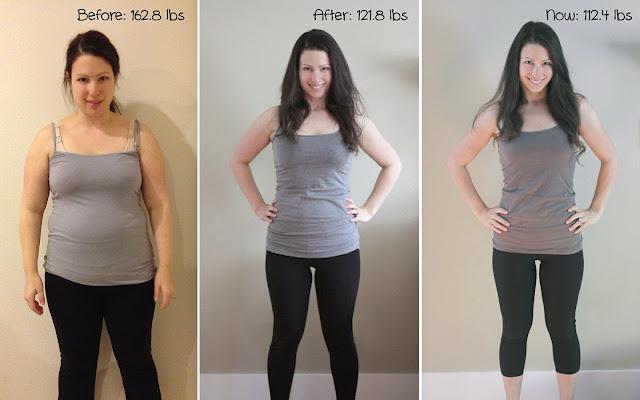 diet 1 bulan