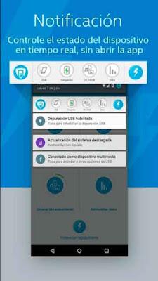 Descargar e instalar Optimizador y limpiador móvil