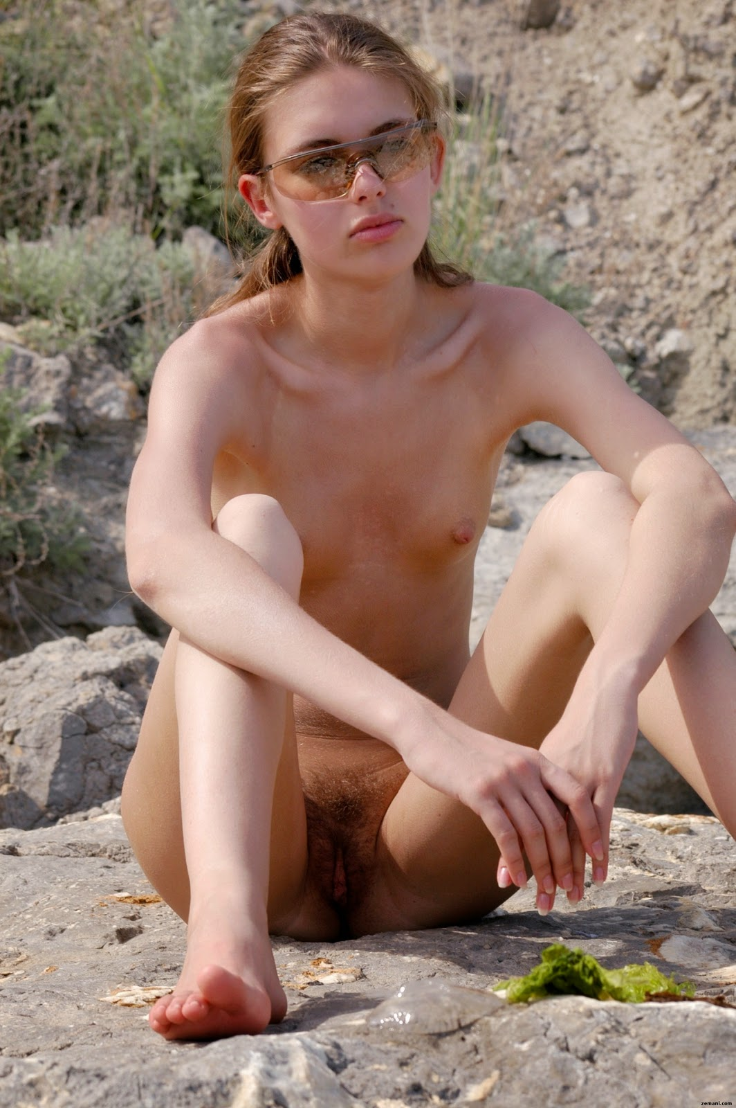 family nudist bbs photo galleries