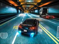 Download SR Racing MOD APK v1.223 Unlimited Money Terupdate