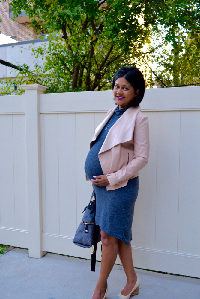 styling the bump pregnancy fashion maternity style