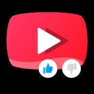 🏅¡DE LUJO YouTube Black ACTUALIZADO 14 10 53 + YouTube Red