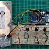 Motor de HD com Arduino