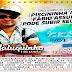 CD DJ MALUQUINHO ARROCHA 2019 - VOL:02 (FEVEREIRO)