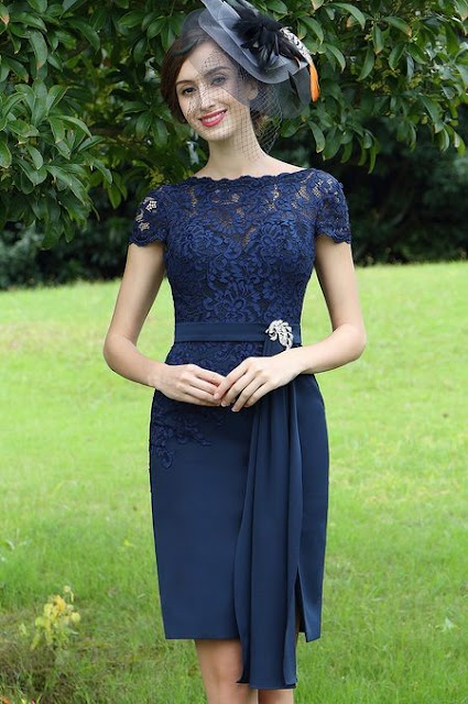 64a21435c48 Dress Your Likes - Trendy Dress Codes - eDressit