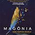 10 Considerações sobre Magônia, de Maria Dahvana Headley ou como cantar para salvar o mundo