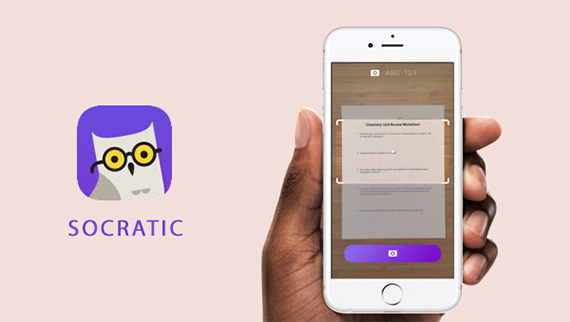 Aplikasi Pendidikan Android iOS