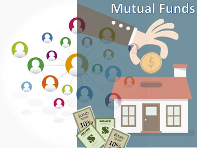 One of the Steps to Invest in the Indian Stock Market is through mutual funds, and thereby get best stocks at best stock prices