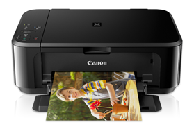 Canon PIXMA MG3610 Driver Download Windows, Mac
