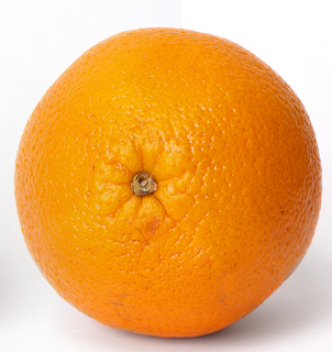 https://fr.wikipedia.org/wiki/Orange_(fruit)
