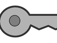 Cara Membuat Random Password di PHP
