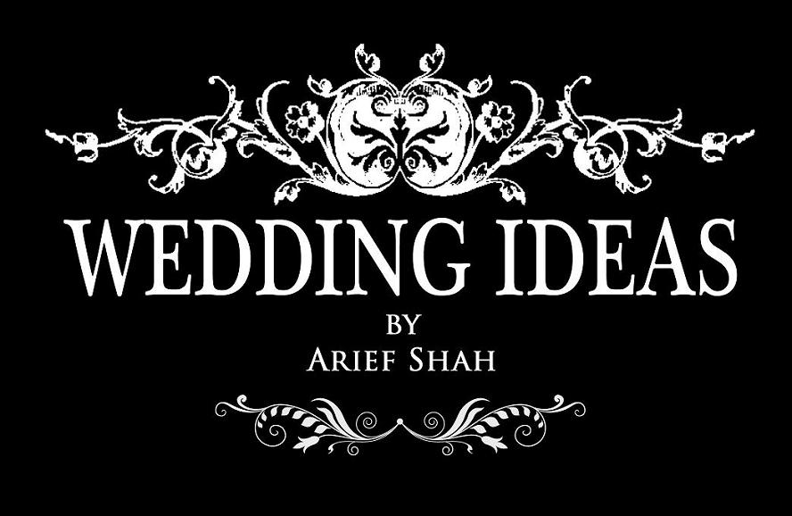 wedding ideas by arief shah wedding ideas 28074
