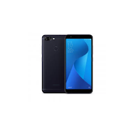 Asus Zenfone Max Plus ZB570TL USB Driver, Firmware, ADB Driver, Setup, Installer, Support, New Driver, Latest Version, Freeware