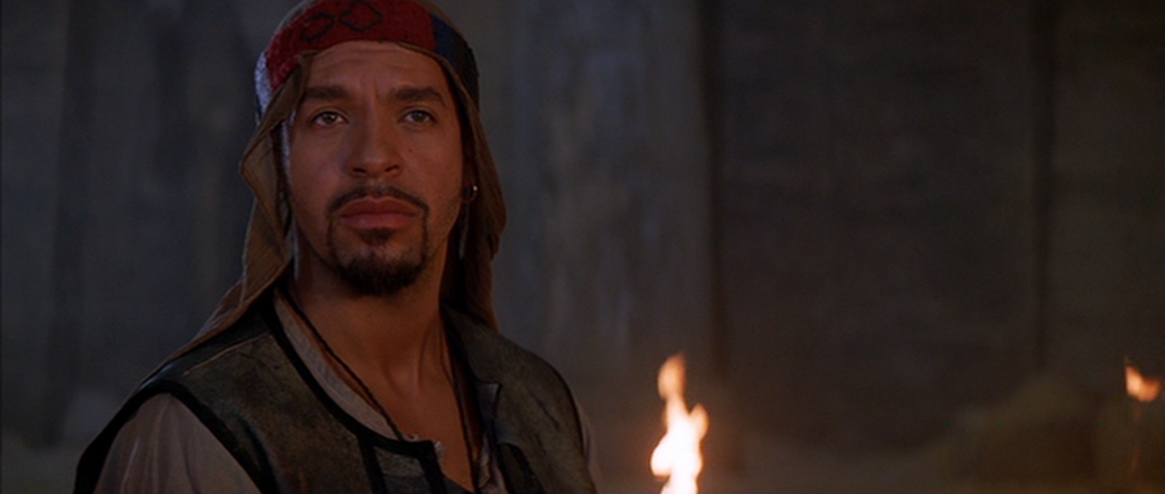 a review of the mummy returns by stephen sommers Find trailers, reviews, synopsis, awards and cast information for the mummy returns (2001) - stephen sommers on allmovie - this big-budget sequel from writer/director&hellip.