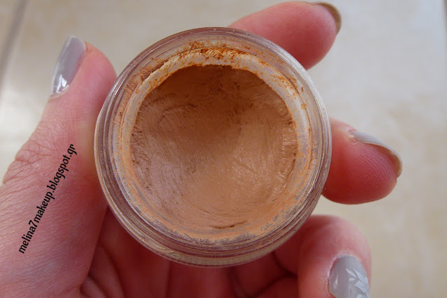 MAC Concealer review
