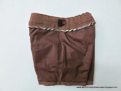 cintura-regulable-pantalón