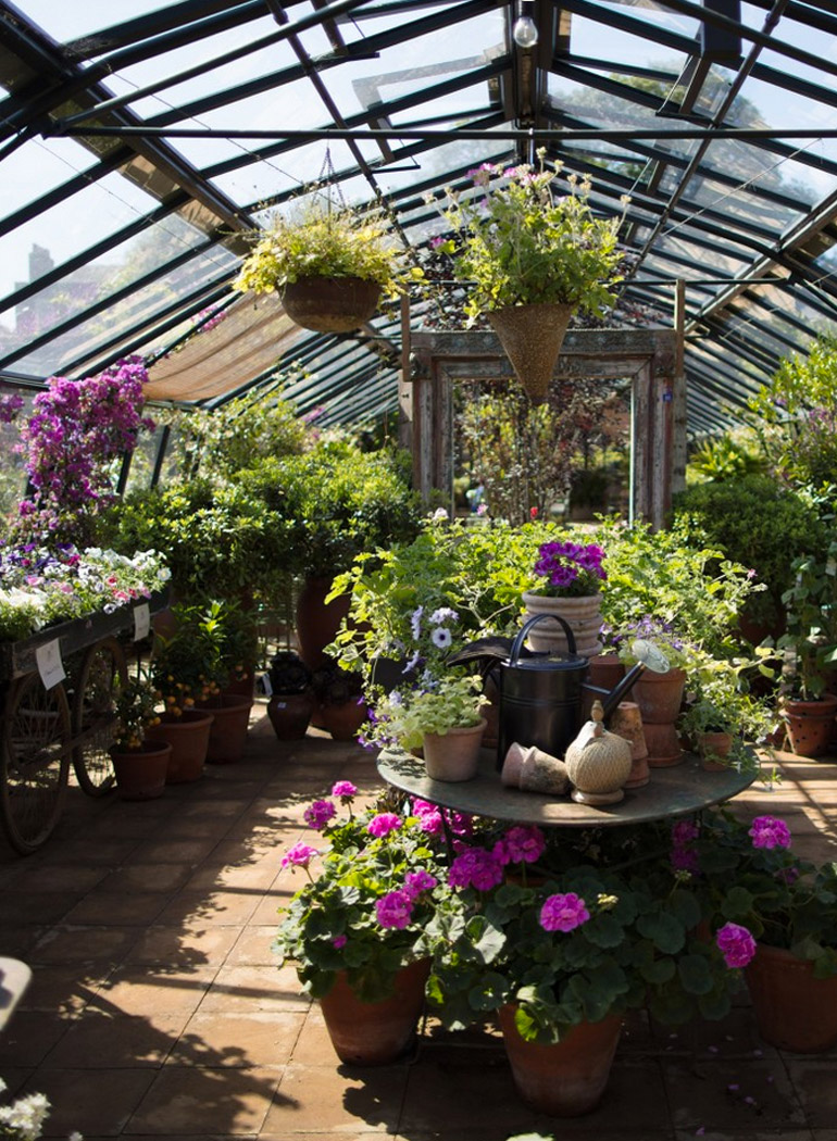 petersham-nurseries-london-shopping-flores-plantas
