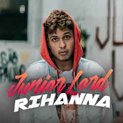 Rihanna – Junior Lord