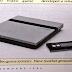 Primeira propaganda do NES Americano em 1985, revela um protótipo do console.