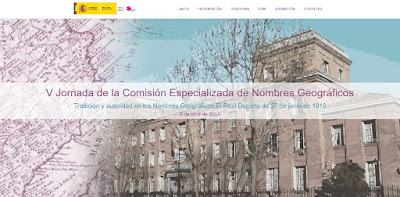http://www.ign.es/resources/VJornadas_CENG/inicio.html