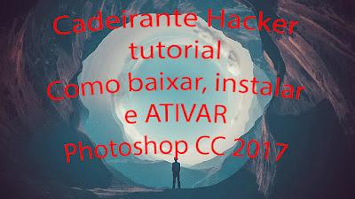 photoshop download completo gratis em portugues torrent