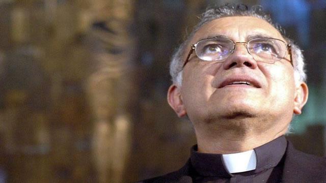 Cardenal Porras: Constituyente de Maduro niega el pluralismo y la democracia