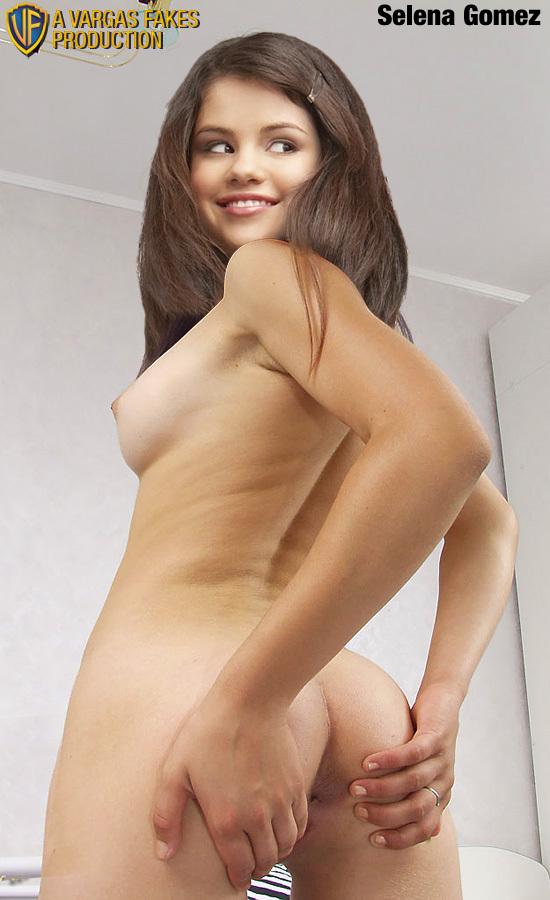 Best Selena Gamez Naked Images