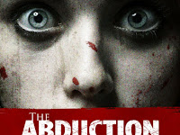 The Abduction of Jennifer Grayson 2017 Full Movie Streaming Sub Indo