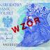В Польше поэтапно вводят в оборот купюры нового образца