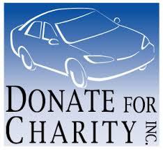 charity car donation,
