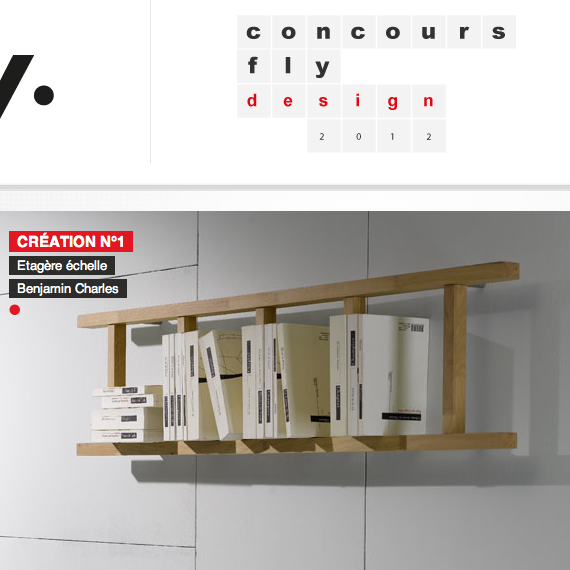 un nouveau regard ao t 2012. Black Bedroom Furniture Sets. Home Design Ideas